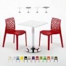 Piani per tavoli bar