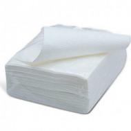 Asciugamani monouso