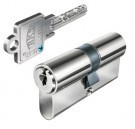 Cilindri di sicurezza per serrature