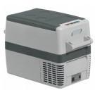 Congelatori portatili medicali