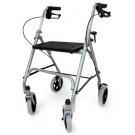 Deambulatori per anziani e disabili
