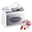 Gelatiere - Macchine gelato