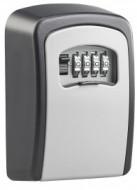 Mini Cassaforte per chiavi