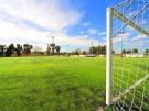 Porte per campi da calcio
