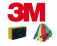 Prodotti per la pulizia 3M