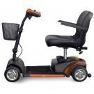 Scooter per disabili e anziani
