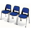 Sedie sala conferenza