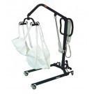 Sollevatori per disabili ed anziani