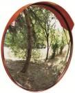 Specchi parabolici