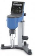 Viscosimetri da laboratorio