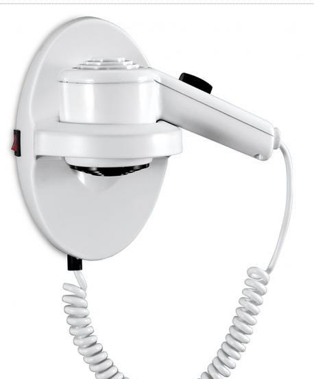 Phon a parete per hotel h16708