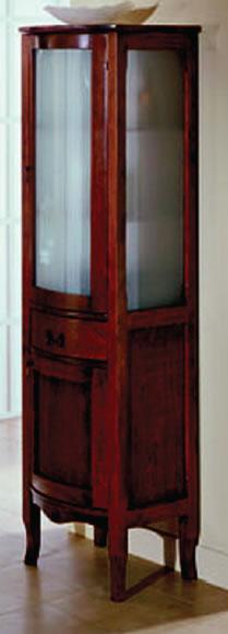 mobili bagno classici casa e giardino confronta prezzi e offerte ... - Prezzi Mobili Bagno Classici