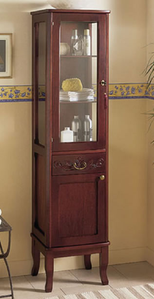 https://media.holity.com/media/catalog/product/c/o/colonna-bagno-classica-in-legno-h11304_1.jpg
