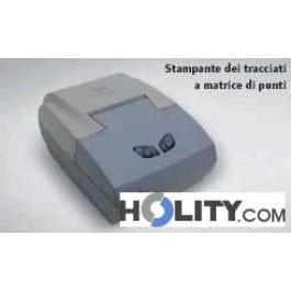 Stampante portatile h0403