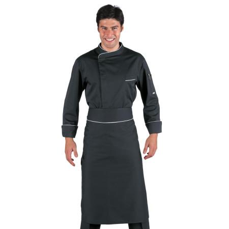 giacca-in-cotone-e-poliestere