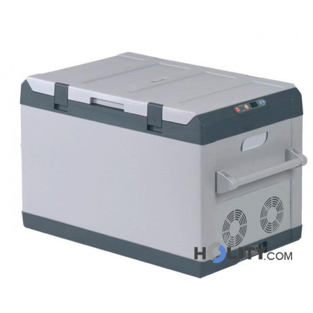 frigo-congelatore-medico-portatile-80-litri-h18407