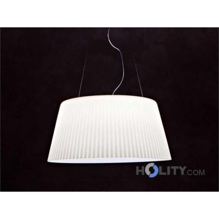 lampada-a-sospensione-color-neutro-h6443