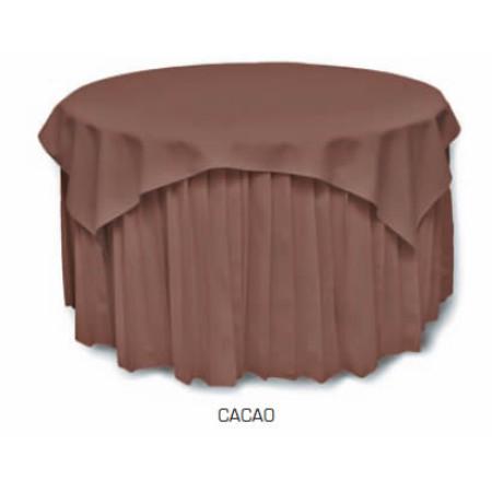 balza-cacao