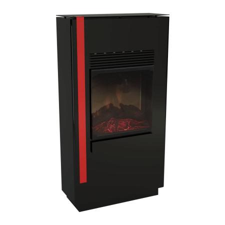 caminetto-elettrico-maison-fire-h9208