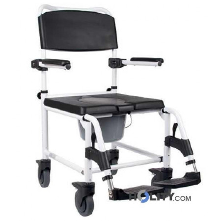 carrozzina-da-doccia-per-disabili-h8914