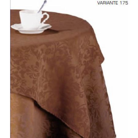 tovaglia-in-cotone-e-poliestere-biscotto