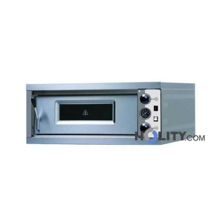 Forno elettrico per pizzeria h14709