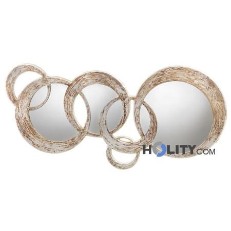 specchiera-con-decorazioni-materiche-in-foglia-argento-h11981