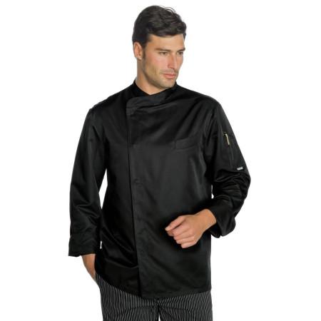 giacca-cuoco-in-poliestere-super-dry-h6543