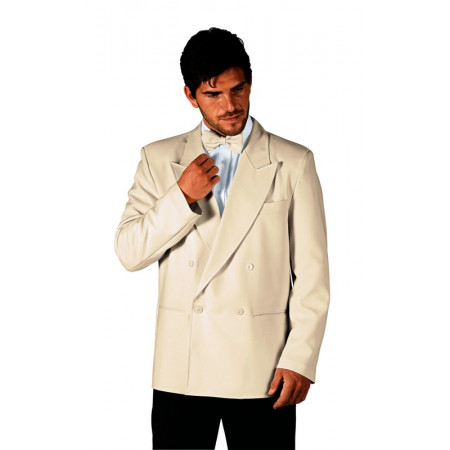 giacca-doppio-petto-collo-lancia-crema