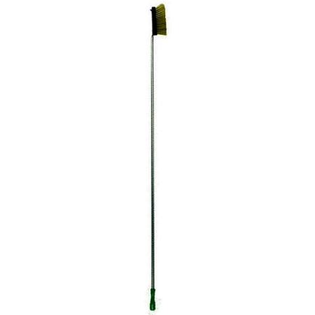 h0957-spazzola-in-ottone-per-forni-a-legna