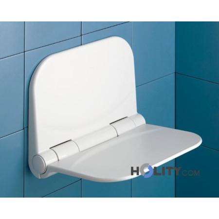 10736-sedile-per-doccia-senza-spigoli
