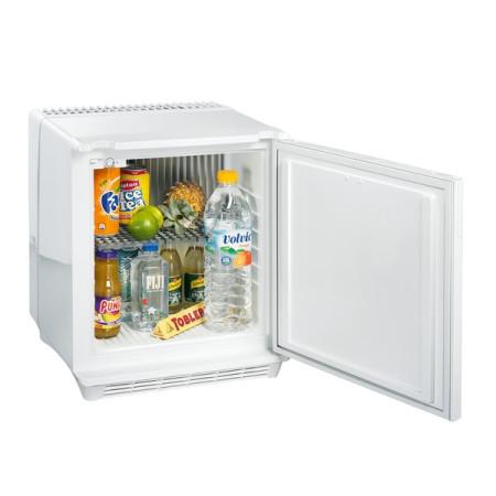 frigo-portatile-20-litri-waeco-h12818