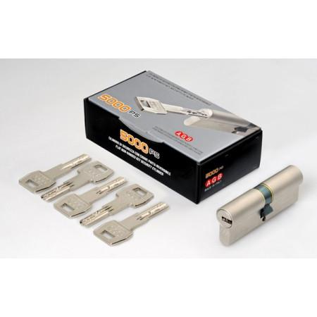 cilindro-di-sicurezza-europeo-5000-ps-agb-h24303