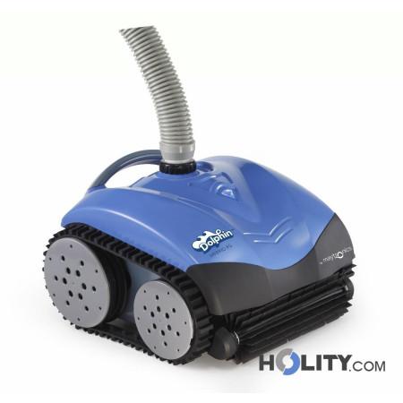 robot-per-piscina-automatico-dolphin-h27601