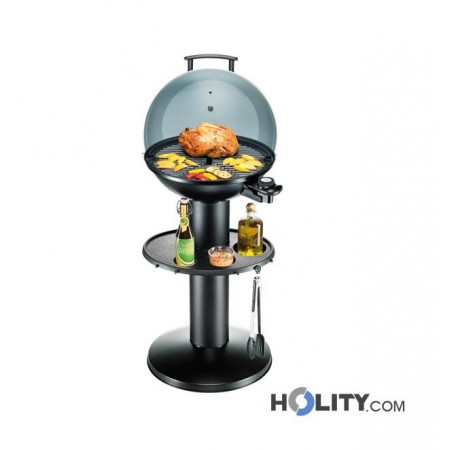barbecue-elettrico-rommelsbacher-h14904