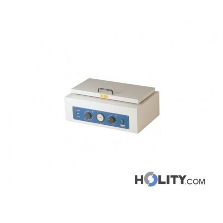 sterilizzatrice-ad-aria-calda-7-lt-h1329