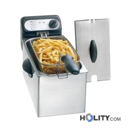 friggitrice-3-lt-in-acciaio-h220136