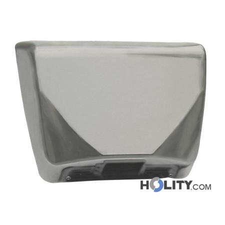 asciugamani-con-sensore-elettronico-antivandalo-h21860