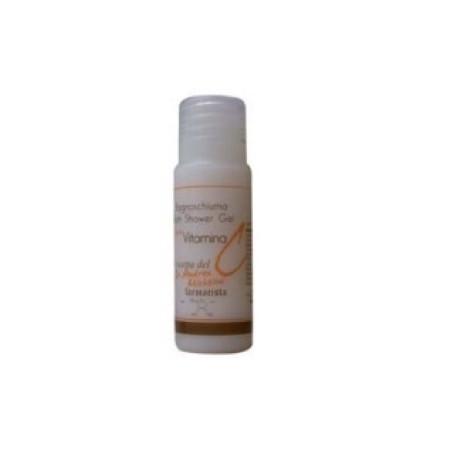 bagnoschiuma-con-vitamina-c-per-linea-cortesia-hotel-h5413