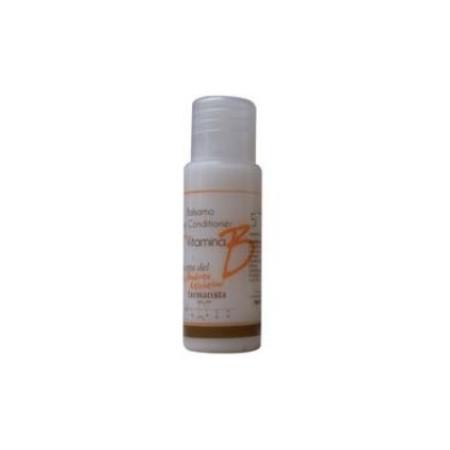 shampoo-con-vitamina-b5-per-hotel-h5414