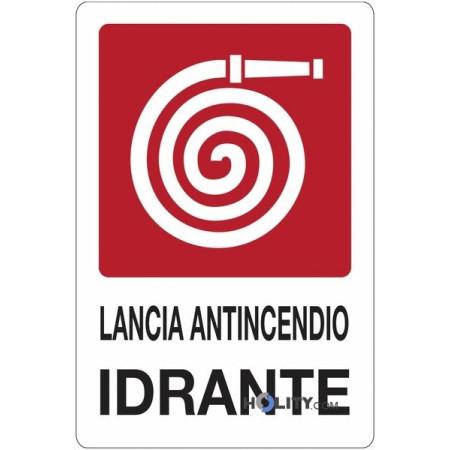segnali-di-emergenza-idrante-h28007