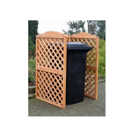 copribidone-singolo-in-legno-h24819