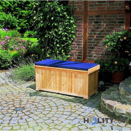 cassapanca-in-legno-con-cuscino-h24823