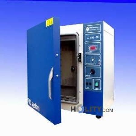 incubatore-da-laboratorio-h28107