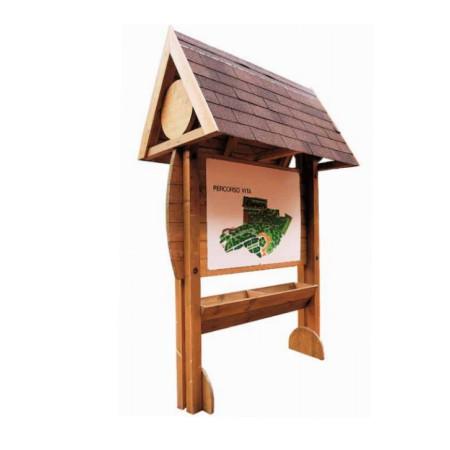 bacheca-in-legno-con-fioriera-h109194