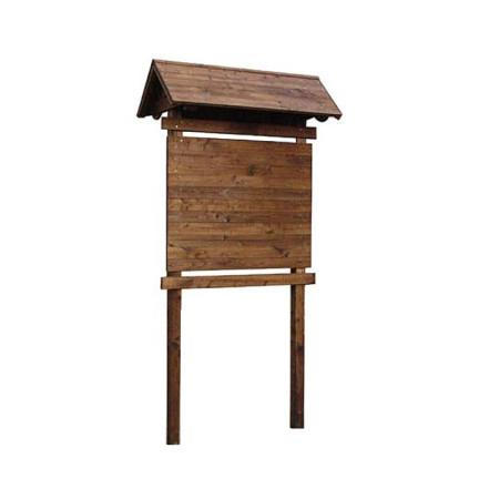 bacheca-per-parchi-in-legno-h28502