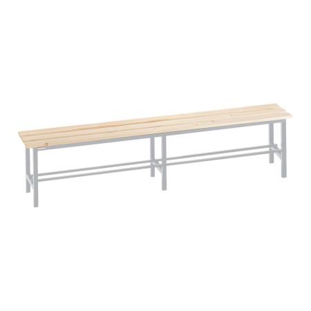 panchina-spogliatoio-con-poggiascarpe-h28601