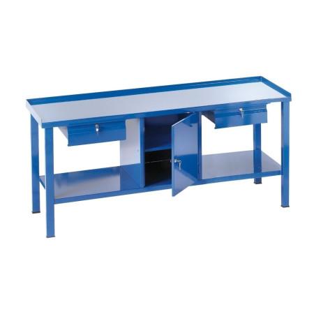 tavolo-da-lavoro-officina-h28609