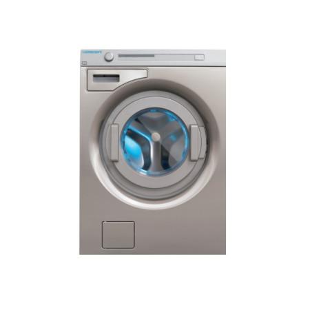lavatrice-professionale-imesa-h28801