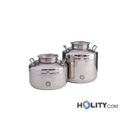 contenitore-inox-per-alimenti-h28901